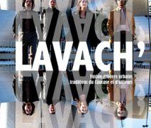 le bal de Lavach